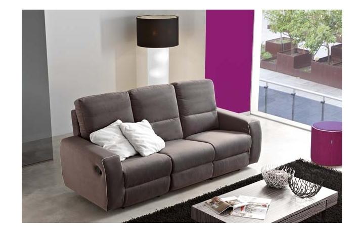 Sofa modelo gino de pedro ortiz - Pedro ortiz precios ...
