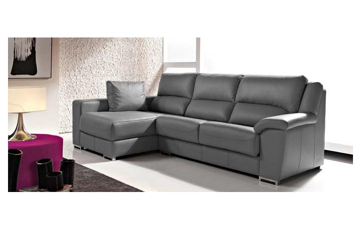 Sofa soria pedro ortiz al mejor precio for Sofas al mejor precio