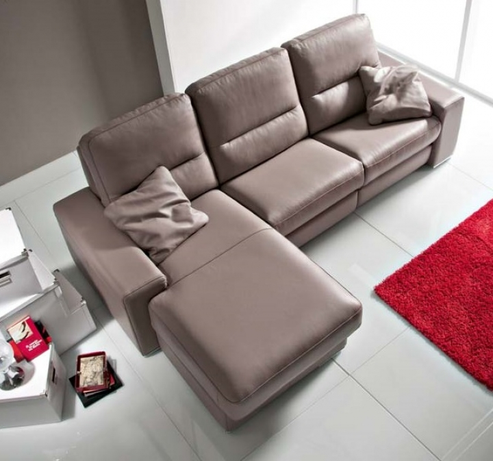 Sofa storil pedro ortiz al mejor precio for Sofas pedro ortiz yecla