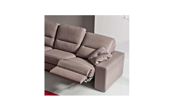 Sofa storil pedro ortiz al mejor precio - Sofas pedro ortiz opiniones ...