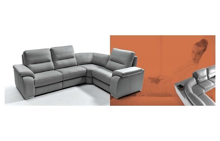 Sof s pedro ortiz modelo evora con los mejores descuentos - Sofa pedro ortiz ...