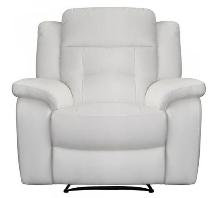 sill n relax con reclinable manual avignon