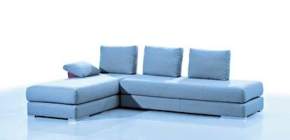 Sof s de pedro ortiz modelo duomo online - Pedro ortiz sofas precios ...