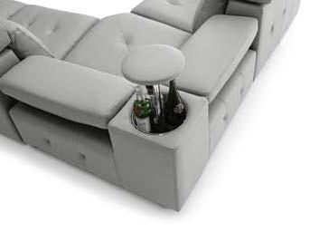 detalle botellero sofa charlotte pedro ortiz