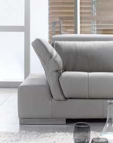 detalle brazo sofa charlotte pedro ortiz madrid