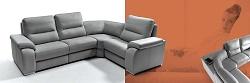sofa-rinconera-evora-pedro-ortiz-madrid