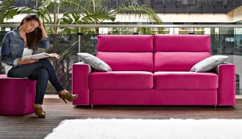 sofa-cama-tuklia-pedro-ortiz-madrid