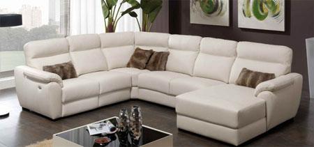 sofas rinconeras pedro ortiz madrid