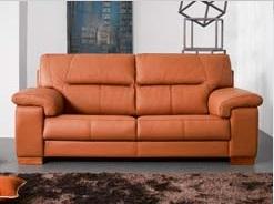 sofa-gizel-pedro-ortiz-madrid