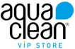 VIP STORE AQUACLEAN MADRID