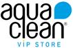 Sofas AquaClean VIP STORE