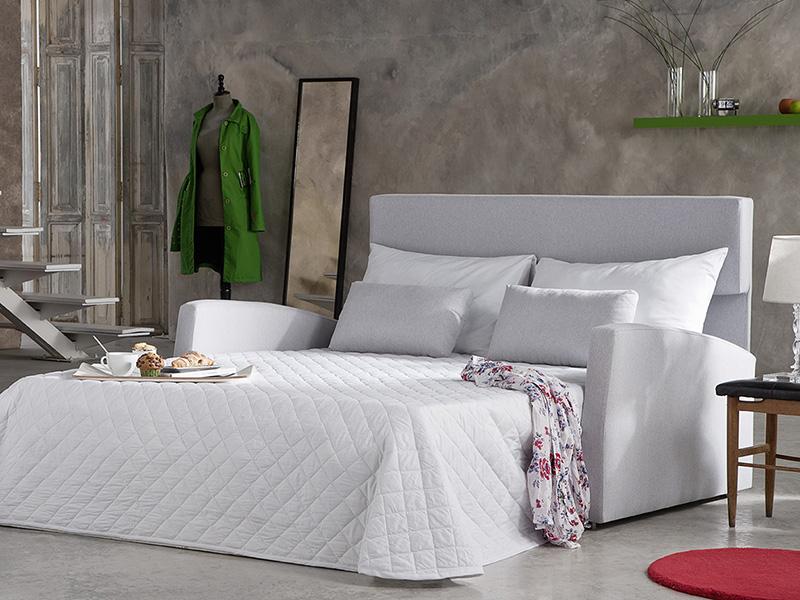 sofas cama madrid