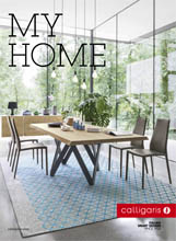 Catalogo Calligaris 2016