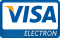 paga tu sofa con tarjeta de credito