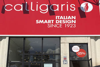 calligaris-barato-madrid