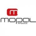 TAPIZADOS MOPAL