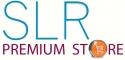 SLR Premium Store
