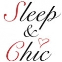 Sleep & Chic