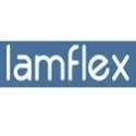 Lamflex