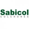 Sabicol