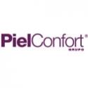 Piel Confort