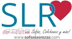 Sofas Las Rozas