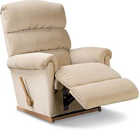 Sofas las rozas sillones relax para todas las edades - Relax las rozas ...