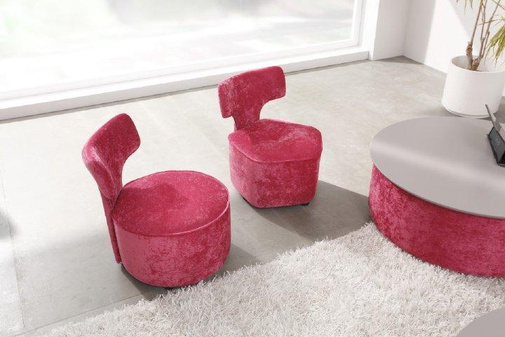 Sofas las rozas comprar sillones relax en madrid - Relax las rozas ...