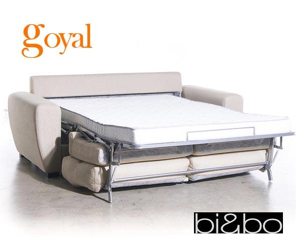 Sofas las rozas sof cama al mejor precio - Mejor sofa cama ...
