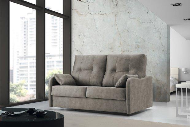 Sofas las rozas sof cama c modo por dentro y por fuera - Sofas cama comodos ...