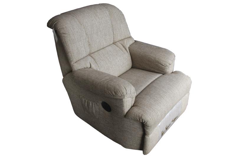 Sofas las rozas sillones baratos en eur polis - Sofas en europolis ...