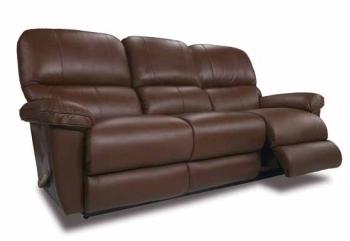 Como elegir un sofá