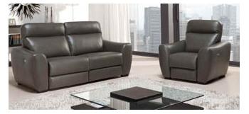 Que nada te quite el sueño: El precio de tu sofá