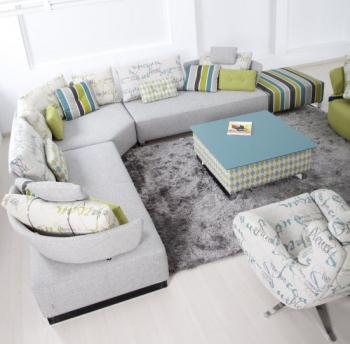 Trucos para decorar pisos pequeños ¡Aprovecha el espacio!