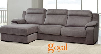 Tiendas de sofás en Madrid para comprar calidad