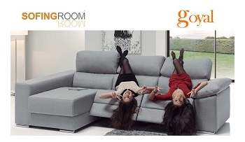 Muebles imprescindibles para una habitación de invitados