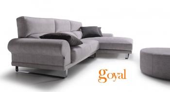 Consejos para escoger el tamaño del sofá