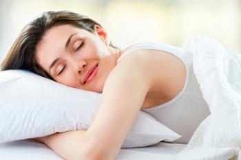 La importancia del colchón y su relación con una vida saludable