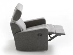 Ventajas de sillones relax