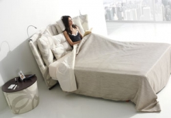 Comprar sofás cama en Madrid