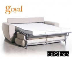 Sofá cama al mejor precio