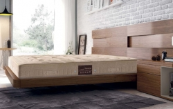 Colchones, almohadas y canapés: Tu descanso