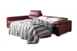 Estas Navidades: Un sofá Cama cómodo para tus invitados
